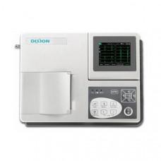 DIXION ECG -1003