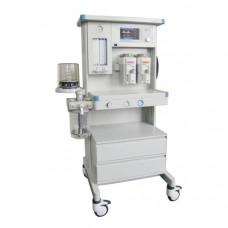 DIXION Practice 3000 наркозно-дыхательный аппарат