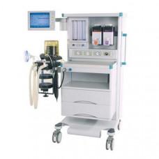 DIXION Practice 3100 наркозно-дыхательный аппарат
