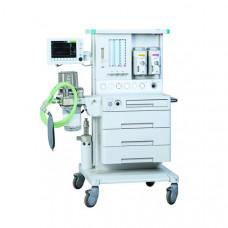 DIXION Practice 3700 наркозно-дыхательный аппарат