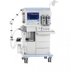 Loewenstein Medical Leon Plus универсальный наркозно-дыхательный аппарат