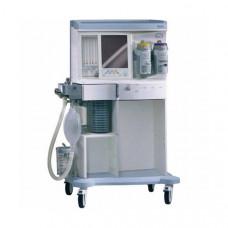 Loewenstein Medical Leon универсальный наркозно-дыхательный аппарат