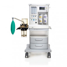 Mindray WATO EX-30 наркозно-дыхательный аппарат
