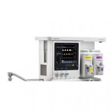 Mindray WATO EX-65 наркозно-дыхательный аппарат