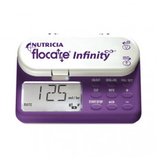 Nutricia Flocare Infinity (Аренда)