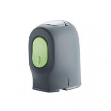 Устройство для установки сенсора Medtronic Enlite Serter
