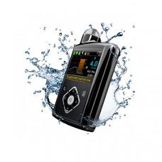 Medtronic MiniMed 640G инфузионная помпа с мониторингом уровня сахара