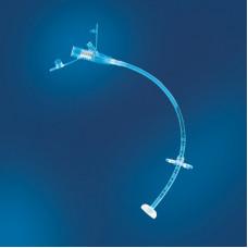 Набор чрескожный эндоскопический гастростомический MIC (PEG) набор 0644