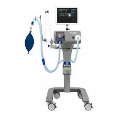 Chirana Chirolog SV AURA PROFI (Комплектация 2) высокотехнологичный аппарат ИВЛ