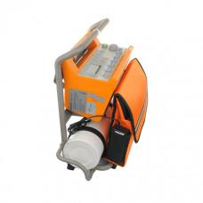Dixion Aeros 4300 аппарат ИВЛ