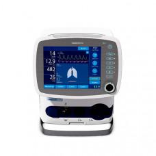 Аппарат для искусственной вентиляции легких Hamilton-C2
