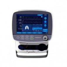 Аппарат для искусственной вентиляции легких HAMILTON-C3 для ЛПУ