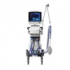 Аппарат для искусственной вентиляции легких HAMILTON-G5 для ЛПУ