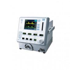 Medtronic Newport E360