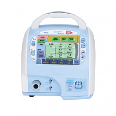 Аппарат ИВЛ Medtronic Newport HT70 Plus для ЛПУ