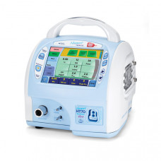 Medtronic Newport HT70 Plus