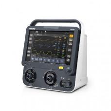 Mindray SV300 турбинный ИВЛ аппарат для ЛПУ