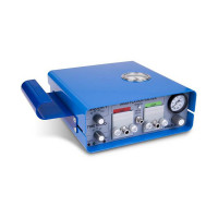 Paravent PAT аппарат высокочастотной вентиляции легких
