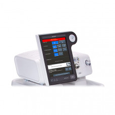 Philips Respironics V680 аппарат ИВЛ