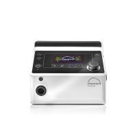 Неинвазивный ИВЛ аппарат Weinmann Prisma VENT40