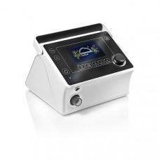 Неинвазивный ИВЛ аппарат Weinmann Prisma VENT30-С