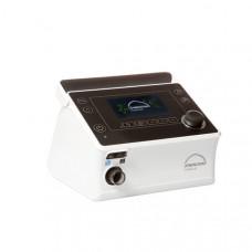 Аппарат инвазивной вентиляции легких Weinmann PrismaVENT 50