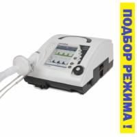 Аппарат инвазивной вентиляции легких Weinmann Ventilogic Plus