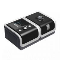 Неинвазивный аппарат ИВЛ BMC ReSmart G2 BPAP T25S