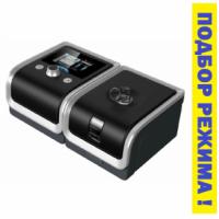 Неинвазивный аппарат ИВЛ BMC Resmart BPAP G2 Y30T