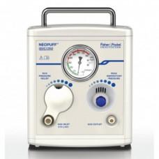Fisher & Paykel Neopuff - аппарат для ИВЛ