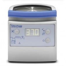 Прибор для увлажнения воздуха Fisher & Paykel MR 850