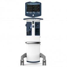 Аппарат инвазивной вентиляции легких Medtronic Puritan Bennett 980