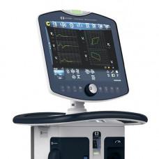 Аппарат ИВЛ Medtronic Puritan Bennett 980 стационарный (для реанимации)