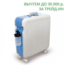 Bitmos OXY 6000 6L