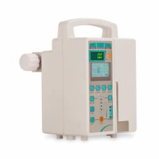 Волюметрический насос (инфузомат) Byond BYS-820