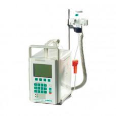 Инфузионный насос (инфузомат) BBraun Infusomat FMS
