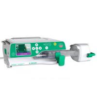Шприцевой насос (дозатор) BBraun Perfusor Compact Plus