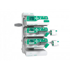 BBraun Perfusor Compact Plus
