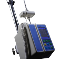 Инфузионный насос Mindray SK-600 II