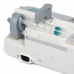 Mindray SK-500 II инфузионный шприцевой насос