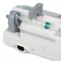 Mindray SK-500 II микроинфузионный шприцевой насос