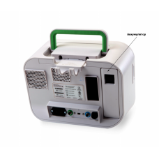 Аккумулятор для CoughAssist E70