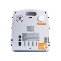 Лабораторный ПСА-генератор чистого кислорода Atmung OxyBar