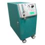 Кислородный концентратор Atmung LF-H-10A (10L-I)