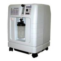 Кислородный концентратор Atmung LFY-I-3A (3L-I)