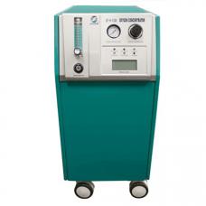Atmung 10L-I (LF-H-10A)