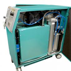 Atmung LF-H-10A (10L-I)