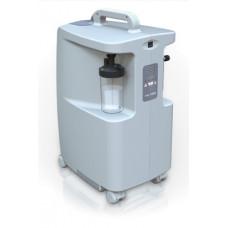 Кислородный концентратор Bitmos OXY-5000