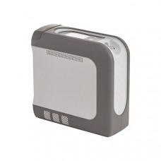 Портативный концентратор кислорода Drive DeVilbiss iGo2 (наличие)