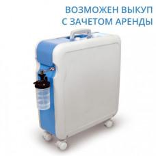 Кислородный концентратор Bitmos OXY 6000 6L (Аренда)